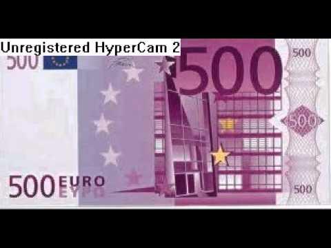 comment trouver 500 euros en une journee