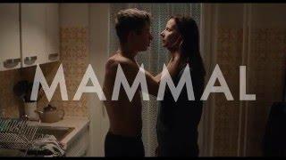 Mammal Official Irish Trailer 2016