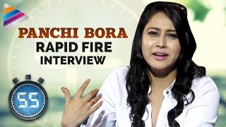 balakrishna-real-behaviour-on-sets-revealed-by-actress-panchi-bora-rapid-fire-interview