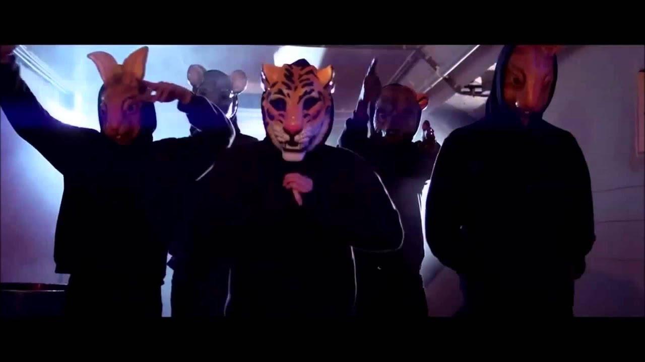 Martin Garrix - Animals Lyrics | MetroLyrics