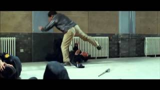 Jackie Chan Bloopers - from Chinese Zodiac, 2012 (Armour of God 3)