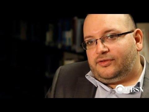 Washington Post journalist back before Iranian court