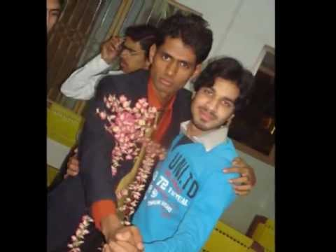 College De Vich Parde Han By Ramzan Jani.flv video