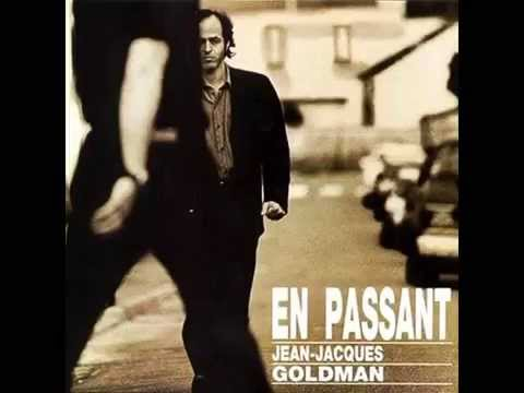 Jean-jacques Goldman - Natacha