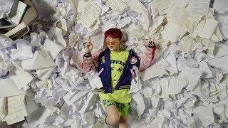download lagu Seventeen세븐틴 _ Svt Leaders-'change Up' gratis