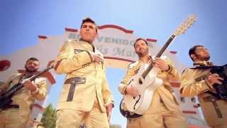 codigo fn - los consejos  (promotional video for social networks)