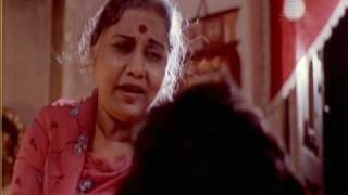 Guna - Unnai Naan Ariven Video Song