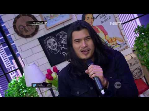 Special Performance - Virzha - Sirna