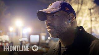 One Encounter, Two Perspectives | Policing the Police | FRONTLINE