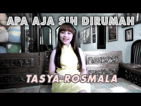 Download GREBEK RUMAH TASYA ROSMALA Mp4 baru
