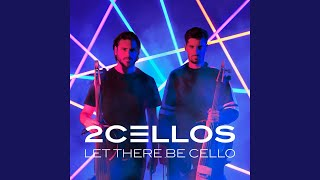 2cellos Asturias Meets Carmen