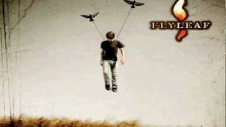 Watch Flyleaf Tina video