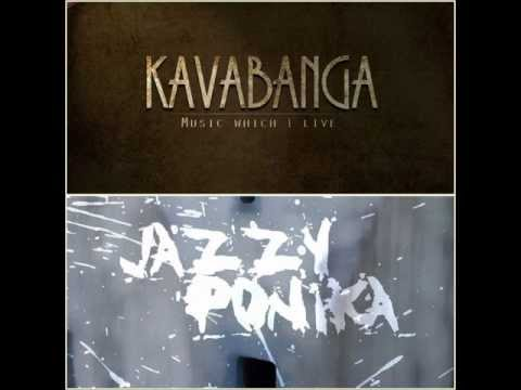 Kavabanga & Depo & Kolibri - Обманут