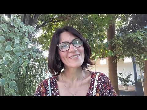 Depressão parte 2 - noite escura da alma #33 | psicóloga Suely Borges