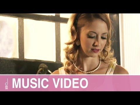 Lucky Guy - David Choi - Official Music Video - (Directed by Wong Fu Productions)