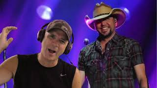 Download Lagu Jason Aldean -- Dirt Road Anthem  [REVIEW/RATING] Gratis STAFABAND