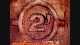 Watch 2 Minutos Siempre Es Lo Mismo video
