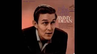 Watch Jimmy Dean Most Richly Blessed video