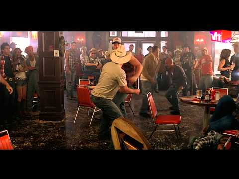 Jessica Simpson - These Boots Are Made For Walkin' (HD 1080p)
