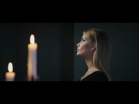 Ольга Орлова — Прощай, мой друг (Памяти Жанны Фриске)