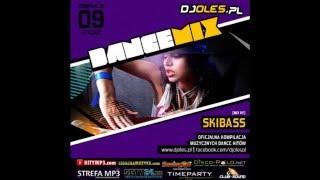DjOles Dance Mix vol. 9