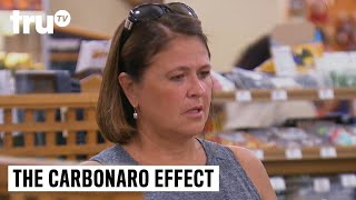The Carbonaro Effect- The After Effect: Episode 313 | truTV
