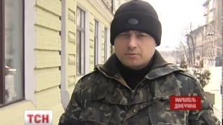 Військові літаки Росії над Маріуполем - : 3:37 - (видео)