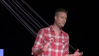 Nanotechnology: Tiny Materials With Huge Potential | Erik Reimhult | TEDxKlagenfurt