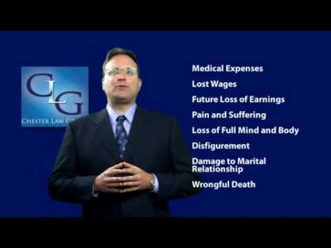 Ohio Accident Injury Lawyer Explains Your Rights Against the Insurance Company