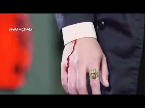 Waada Tha har Raat ka  Song | Tony kakkar  (A sad  heart touching. Love story)  | Korean mix