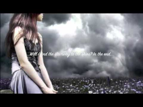 Within Temptation - Stairway To The Skies
