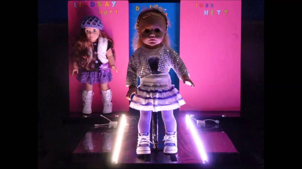 BibMe: Free Bibliography Citation Maker - MLA, APA American girl fashion show williamsburg
