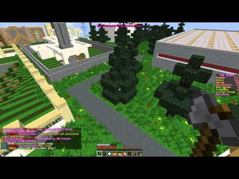 Bait Killing In Minecraft Hunger Games W  Bajancanadian video