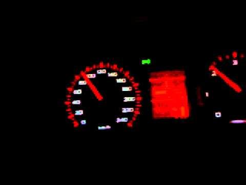 Mitsubishi Outlander 2.0 DI-D Chipped/Tuned
