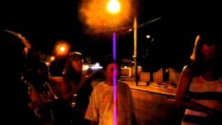 download lagu Feliz 2011 Haha' gratis