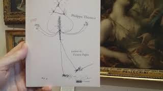 """BONNE FÊTE MAMAN"" FUNNY BOOK DRAWINGS ARTIST DIP DIP DESSIN SEX IN THE CITY PARIS NEW MONA"