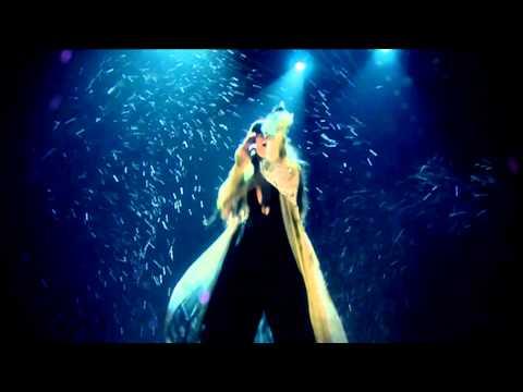 Sonerie telefon » Loreen – Euphoria – acum in iTunes Romania