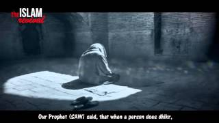 Allah Will Grant Them Shahada!   Thought Provoking HD