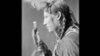 Black Lodge Singers Love Song Native American Music