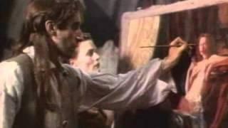 Moll Flanders (1996) - Trailer