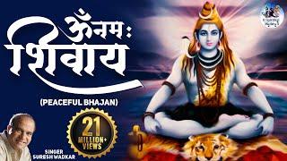 Om Namaha Shivaya (Peaceful Bhajan)