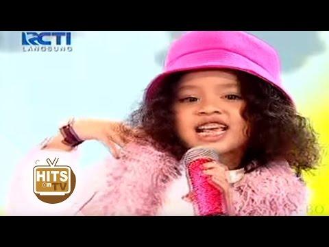 download lagu Romaria - Malu Sama Kucing Idola Cilik 23 Januari 2016 gratis