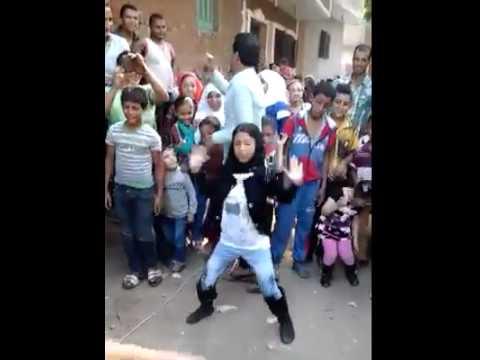 احلي رقص مهرجانات رقص اطفال thumbnail