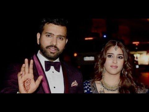 Rohit sharma's 8 lovely personal videos mix | ROHITMAN 45 | V# 8