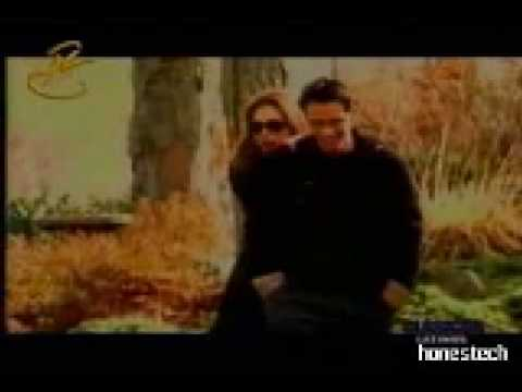 Y hubo alguien - Marc Anthony Music Videos