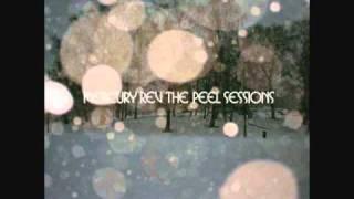Watch Mercury Rev Tonite It Shows video
