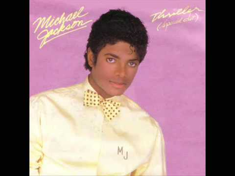 Michael Jackson - Why