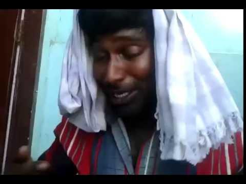 Kanakarunguyile_Karuppu_comedy oppari