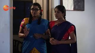 Azhagiya Tamil Magal - Episode 146 - March 20, 2018 - Best Scene