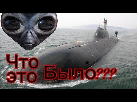 только российские подводные лодки документальный фильм